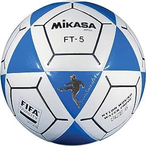 MIKASA FT5A Goal Master