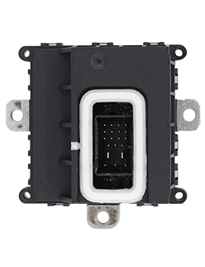 HEQI Adaptive Headlight Drive Control Unit Lighting Module for Part Number  63 12 7189312