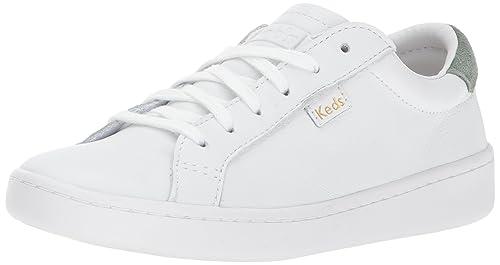 1f38d30878282c Keds Women s s Ace Core Leather Oxfords  Amazon.co.uk  Shoes   Bags
