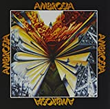 Ambrosia/Somewhere I've Never Travelled
