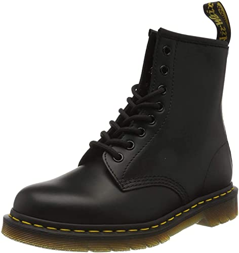 who invented doc martens