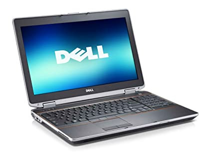 DELL E6520 WIRELESS WINDOWS DRIVER DOWNLOAD