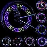 LeBoLike-Bike-Spoke-Light-Waterproof-Colorful-LEDs-Bike-Wheel-Lights-for-Bicycle-Wheel-Spoke-Decorations-1-Pack