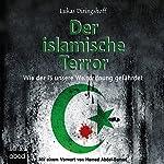 Der islamische Terror: Wie der IS unsere Weltordnung gefährdet | Lukas Diringshoff