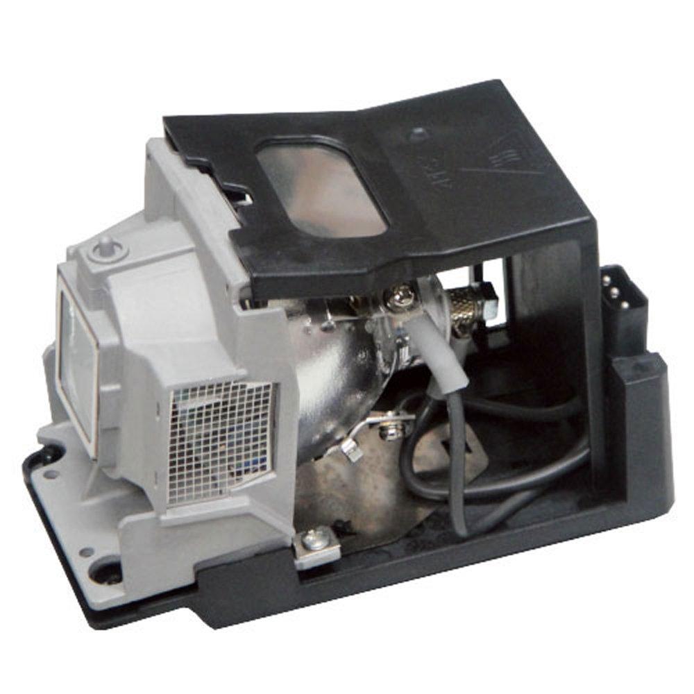 HFY marbull TLPLW23 Remplacement Lampe du projecteur avec Le logement pour Toshiba TDP-T360 TDP-T420 TDP-TW420 TDP-T360U TDP-T420U TDP-TW420U projecteur