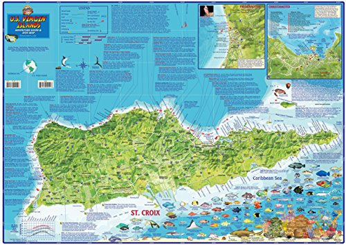 where to buy thomas guide map books