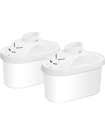 Amazon Com Replacement Water Filters Home Kitchen Replacement