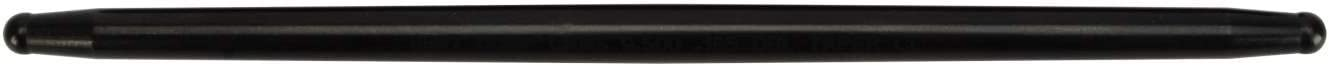 COMP Cams 8277-16 Pushrod 7.975 Dual Taper 3//8-7//16 .165