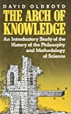 The Arch of Knowledge, Danuta Eisner, 0416013414