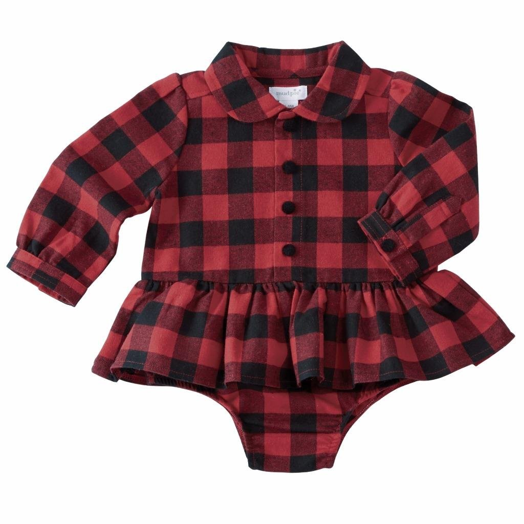 注目 Mud Pie CHILDRENS_COSTUME Pie ベビーガールズ Mud 3S CHILDRENS_COSTUME B072QY2W14, キングダムタッチ:aa020534 --- a0267596.xsph.ru