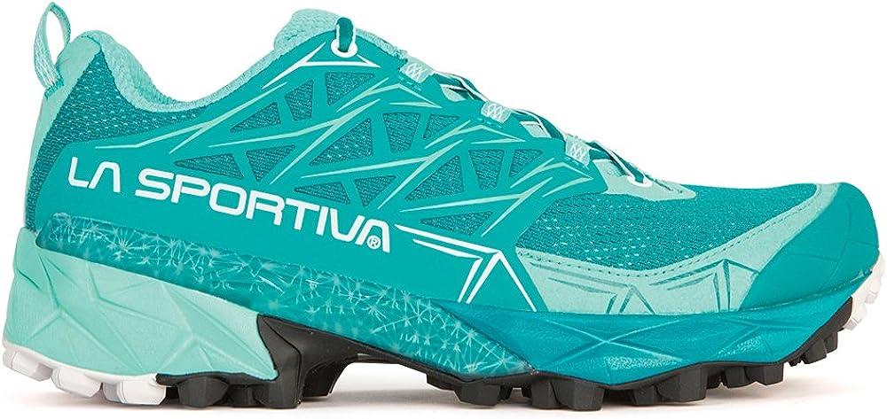 La Sportiva Akyra Women s Running Shoe