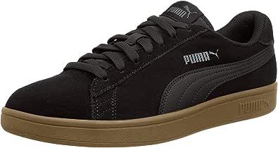 PUMA Smash V2, Zapatillas Hombre
