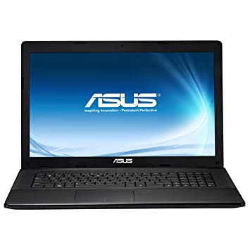 ASUS R704A DRIVERS (2019)