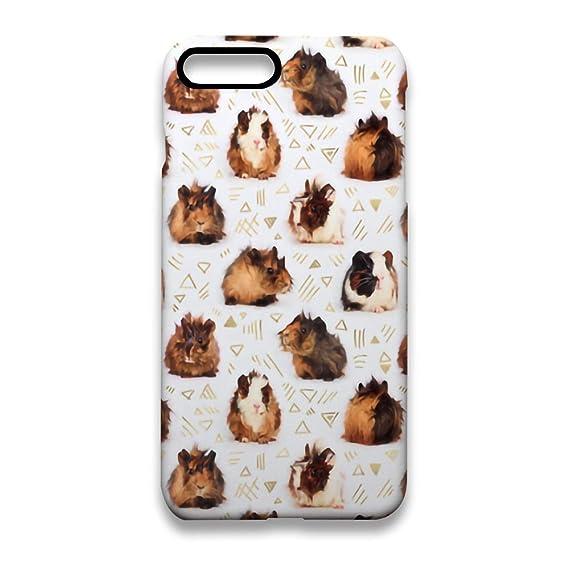 guinea pig phone case iphone 7