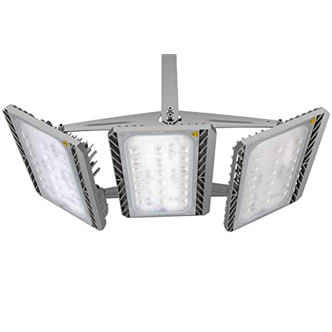 Amazon led flood light stasun 300w 27000lm led outdoor led flood light stasun 300w 27000lm led outdoor security lights with wide lighting area aloadofball Gallery