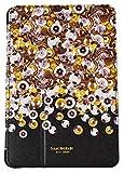 Isaac Mizrahi New York - iPad Mini/2/3 Case - Black/Gold CO8312U