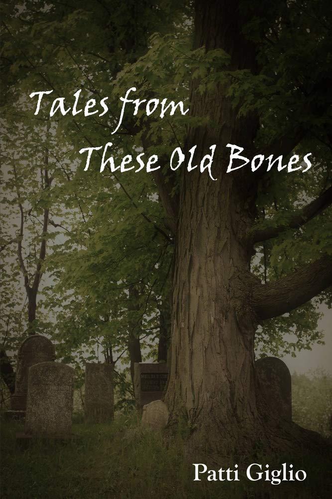 These Old Bones