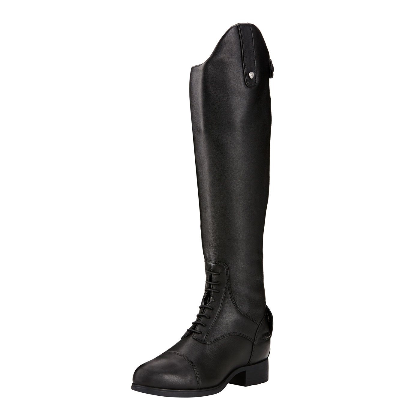 ARIAT Damen Winterreitstiefel BROMONT PRO TALL H2O insulated