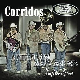 Amazon.com: La Nueva Generación: Julión Álvarez Y Su Norteño Banda
