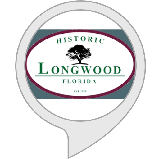 - City Guide for Longwood Florida
