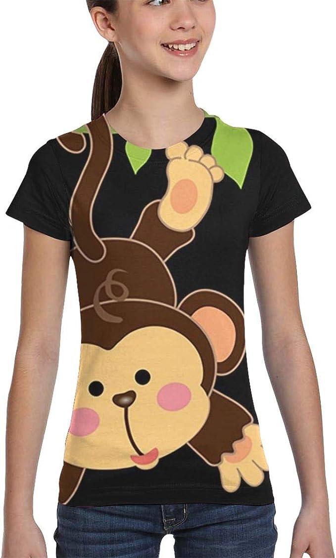 Fashion Tunic Shirt Dress L6Nv4o@A Girls Short Sleeve Graphic Jamaica Flag T-Shirts XS-XL