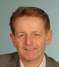 Bernd Müller