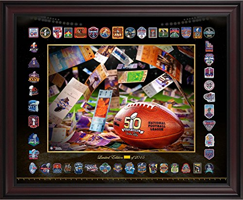 super bowl 2015 patch - 7