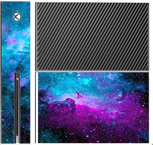 xbox one skin space - 9