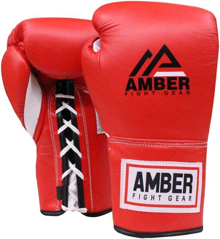 AMBER Sporting Goods Fight Gloves Professional Max Limited price 73% OFF