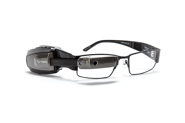 Купить glasses на ебей в уссурийск батарея phantom в наличии