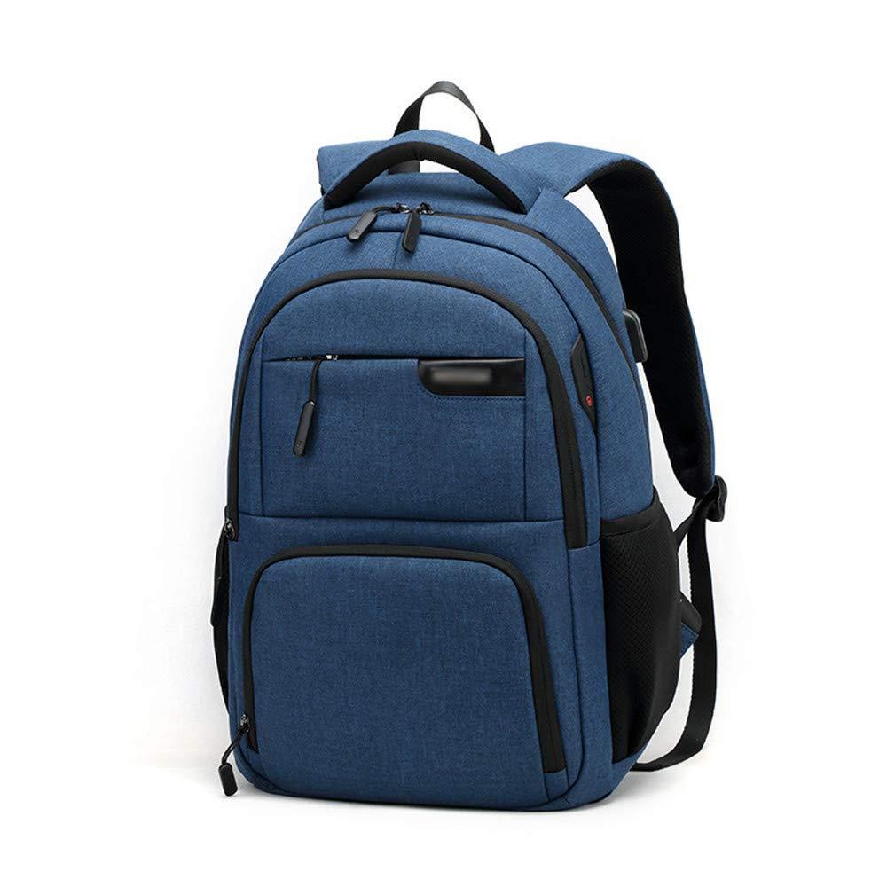 DESESHENME Frauen Rucksack Mädchen Rucksack Daypack Tasche für Teenager Mädchen Studenten Schultasche Unisex Design Buch Taschen Rucksack