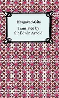 Bhagavad Gita by [Anonymous]