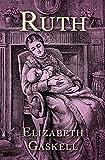 Bargain eBook - Ruth