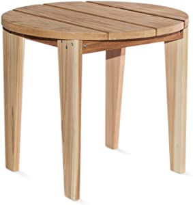 All Things Cedar MK03 Cedar Muskoka Table