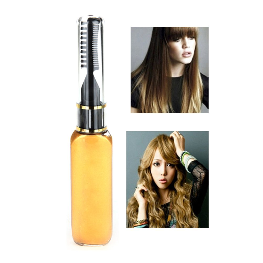 Amazon Hair Mascara Blondemolie Professional Hair Dye