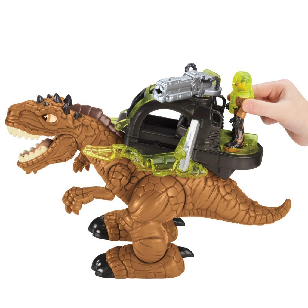 real t rex dinosaur car interior design. Black Bedroom Furniture Sets. Home Design Ideas