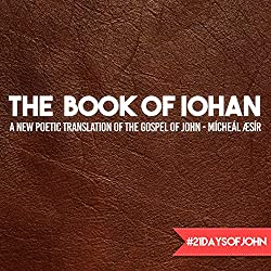 The Book of Iohan