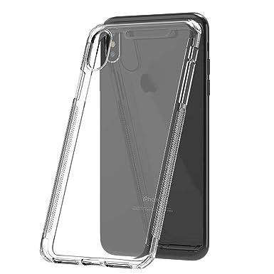 ShieldX2 - Carcasa para iPhone 6.1