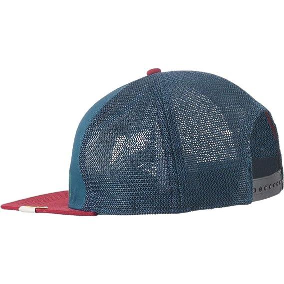 860b849b La Sportiva Hipster Trucker Hat at Amazon Men's Clothing store: