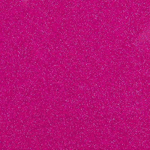 Sparkle Glitter Vinyl Upholstery Fabric - Sold By The Yard - 54