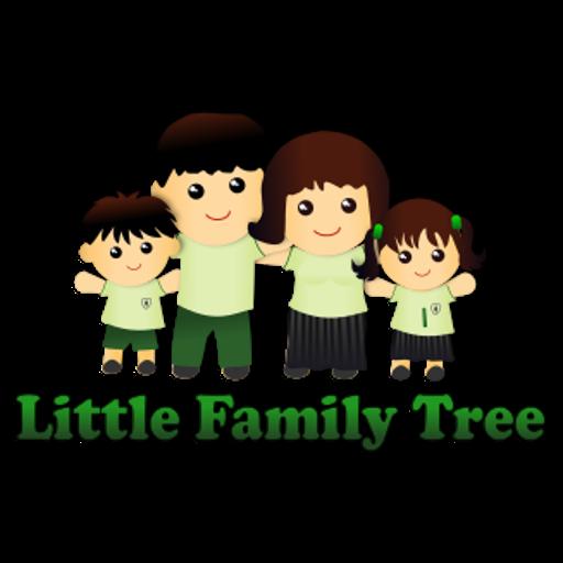 Little Family Tree ()
