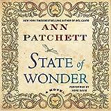 Kyпить State of Wonder: A Novel на Amazon.com