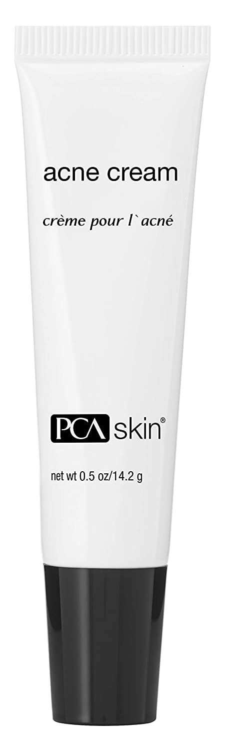 PCA SKIN Acne Cream/Gel