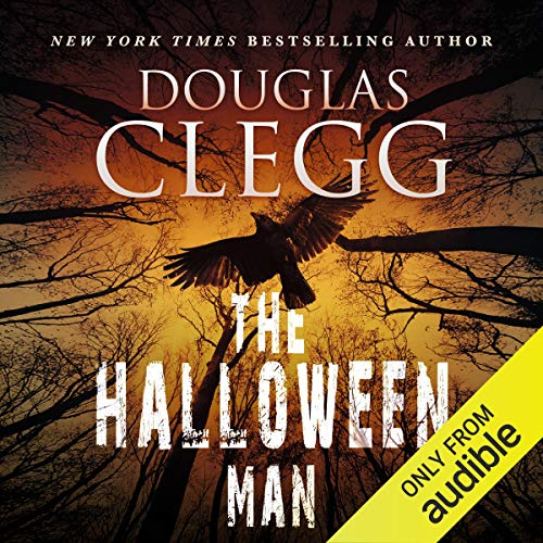 The Halloween Man]()