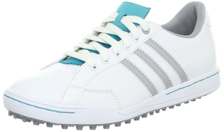 Adidas Golf W adicross II M0jH6rr