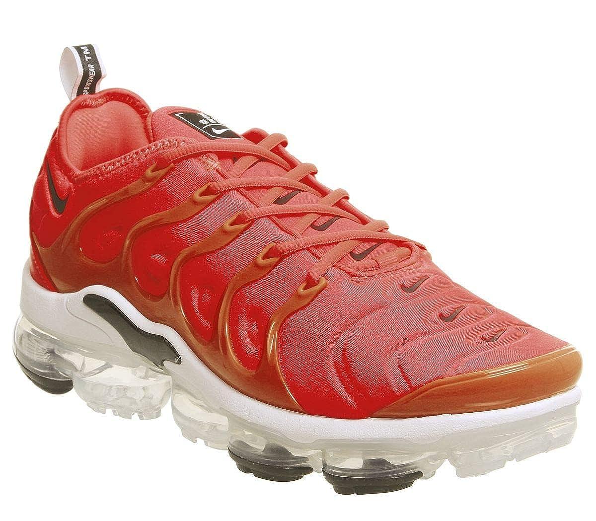 - Nike AIR Vapormax Plus - 924453-602