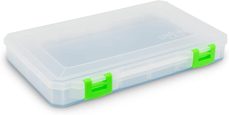 Lure Lock LL1 Locker Pack