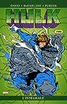 Hulk : L'intégrale 1988 par McFarlane