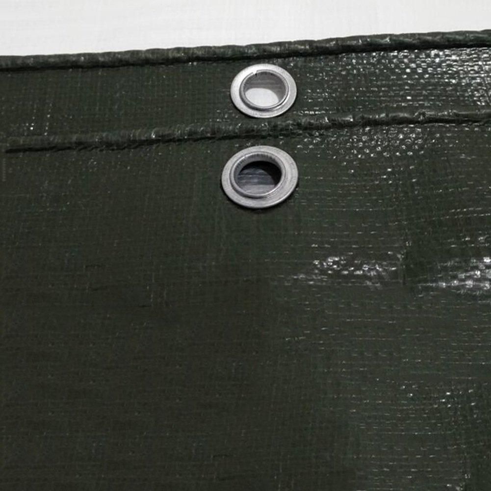 LQQGXL Staubdichter windundurchlässiger Hochtemperaturanti-Aging Plane des des des Regenwasserdichten Logistik-LKW-Aufbaus der Plane starker Wasserdichte Plane B07JFH9QLJ Zeltplanen Geschwindigkeitsrückerstattung c4cf10