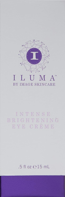 Amazoncom Image Skincare Iluma Intense Brightening Eye Crème With